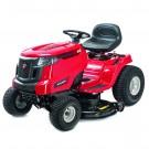 Tractoras pentru tuns iarba MTD Smart RG 145, 9.1 kW, cu evacuare laterala