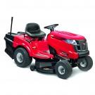 Tractoras pentru tuns iarba MTD Smart RN 145, 8.9 kW