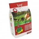 Seminte gazon universal Instant, 4 kg