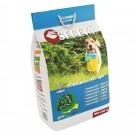 Seminte gazon pentru seceta, 4 kg