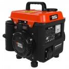 Generator inverter Black&Decker 1000i