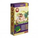Seminte gazon universal Select, 0.75 kg