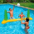 Set volei pentru piscina 56508NP