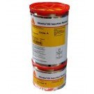 Rasina epoxidica de injectare, Sika Sikadur - 52, galben, interior / exterior, 4 kg