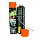 Spray curatat sistem clima 600 ml