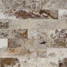 Piatra naturala decorativa Modulo Natimur Storm, interior / exterior, 0.5 mp