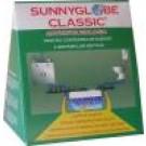 Activator biologic Sunnyglobe Classic