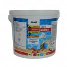 Tablete clor Maxi 5 kg