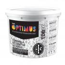 Tencuiala de soclu TDB 97 Granit 01 10 kg