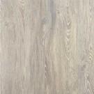 Gresie exterior / interior portelanata Teak Maple bej tip parchet mata 45 x 45 cm