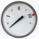 Termomentru boiler
