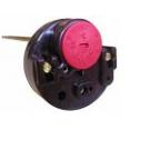 Termoregulator boiler