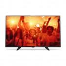 TV LED Philips 32PHT4201/12