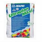Sapa autonivelanta Mapei Ultraplan Maxi, interior, 25 kg