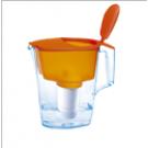 Cana filtranta Aquaphor Ultra