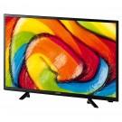 Televizor LED Utok U32HD5