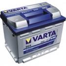 Acumulator Varta Blue 60AH 560408054d24