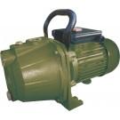 Pompa de gradina WK3600 230V 1100W H50M