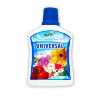 Ingrasamant universal Agro CS, lichid, 500 ml