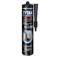 Etansant acoperisuri metalice Tytan 280 ml