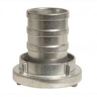 Cupla Storz tip A 0431090, pentru presiune mare,  100 mm