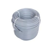 Cablu electric CYY-F 5 x 4 mmp