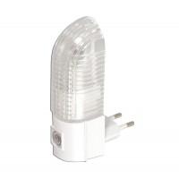 Lampa de veghe fotodioda 44559
