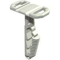 Diblu cu infigere 2351609, 6 x 30 mm