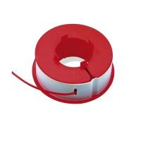 Bobina cu fir pentru trimmere ART, Bosch, D 1.6 mm, L 8 m