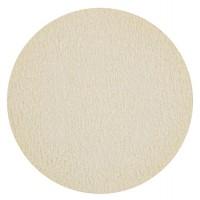 Disc abraziv cu autofixare, pentru lemn / vopsea / lac, Klingspor PS 33 CK 150431, 125 mm, granulatie 100