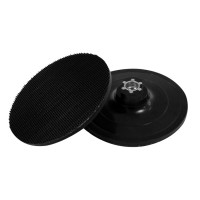 Suport pentru disc abraziv, Klingspor NDS 555, 115 mm