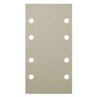 Coala abraziva cu autofixare, pentru vopsea / lac / lemn / chit, Klingspor PS 33 CK 148046, 93 x 180 mm, granulatie 120