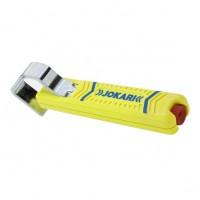 Cutit cablu standard nr. 35 J10350