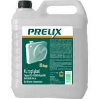 Antigel concentrat Prelix, toate sezoanele, 5 kg