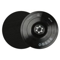 Suport pentru disc abraziv, Klingspor HST 359, 115 mm