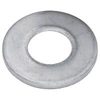 Saibe cupru aluminiu CS 10-22