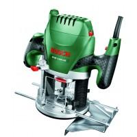 Freza electrica pentru lemn, Bosch POF 1200 AE, 1200 W