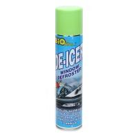 Spray auto, pentru dezghetare parbriz, BioLine, 300 ml