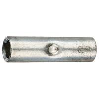 Mufa cupru 2.5 mmp LV2.5