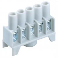 Cleme Abox 2.5 -4 mmp 840-004