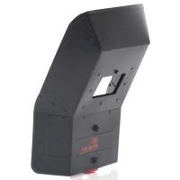 Masca sudura, Weldline Pro 25, W000212370, protectie mana