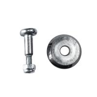 Rola schimb, Lumytools LT03163, 16 x 4 x 3 mm