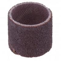 Banda abraziva, pentru slefuire metale, Dremel 2615040832, 3.2 mm, granulatie 60, set 6 bucati