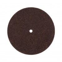 Disc debitare, Dremel 540, 32 mm