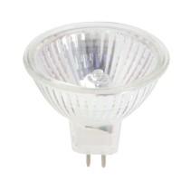 Bec halogen GU5.3 / GX5.3 Lohuis dicroic MR 16C spot 12V 40W lumina calda