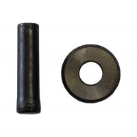 Rola schimb, Lumytools LT03118, 16 x 6 x 2 mm