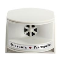 Dispozitiv antirozatoare cu ultrasunete Ultrasonic PestRepeller, 100 mp