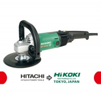 Masina de polisat, Hikoki SP18VA, 1250 W