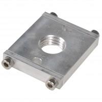 Adaptor conectare paratrasnet - platband Lps 10010