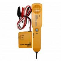 Tester detector cablu 03-341